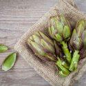 reinigende voedingsmiddelen - gezond10