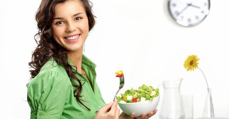 5-2 dieet vastendieet