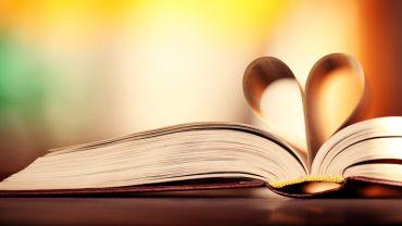 Boek lezen roman voordelen