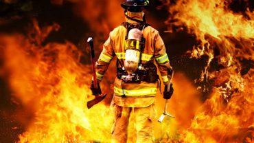 Brandwonden behandelen gezond10
