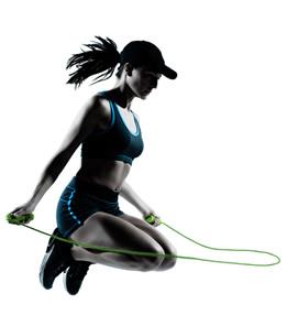 Creatine fitness