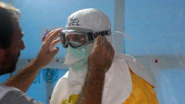 Ebola - gezond10