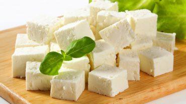 Feta kaas gezond