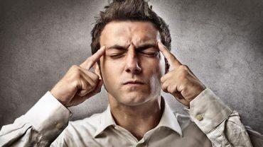 Hersenen-stimuleren gezond10