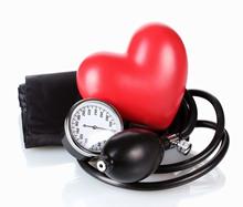 High Intensity Interval Training Goed voor het hart bloeddruk