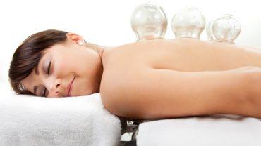 Hijama cupping therapie - gezond10
