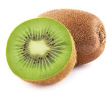 Hoe gezond is kiwi