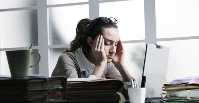 Migraine - gezond10
