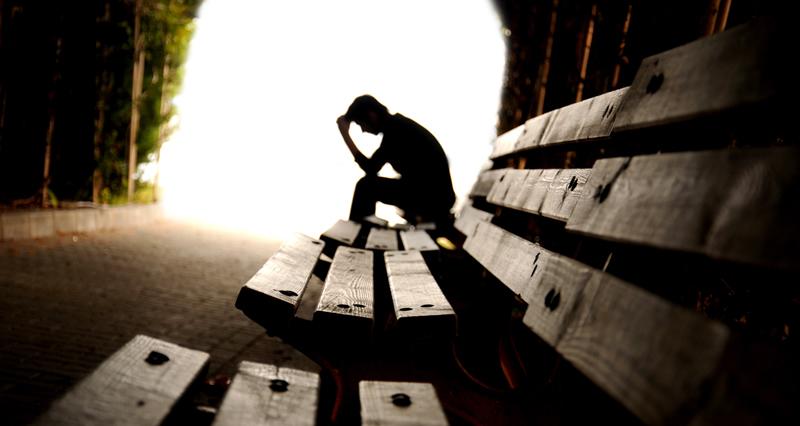 Omega 3 - depressie
