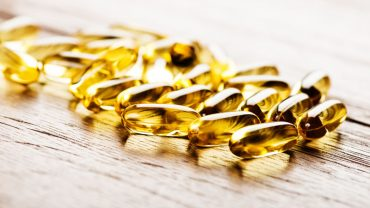 omega-3-vetzuren-visolie-supplementen