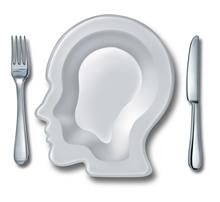 Ondervoeding te weining eten gevolgen honger
