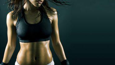 Tabata training - gezond10