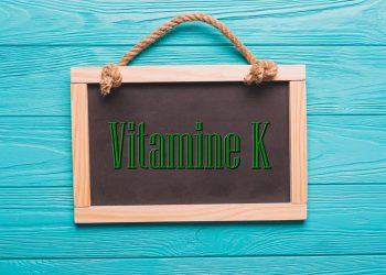 Vitamine-K-voeding---gezond10