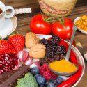 Wat-zijn-antioxidanten-moshtaq-golestani