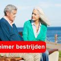 alzheimer bestrijden - gezond10