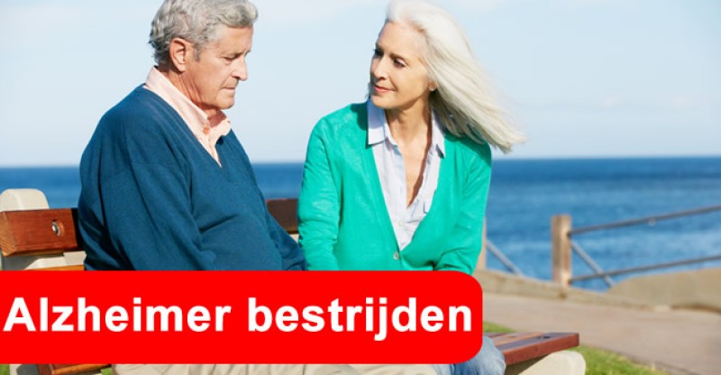 alzheimer-bestrijden-omega 3 vetzuren
