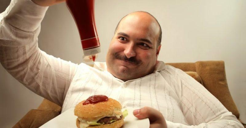 atkins dieet veel vet en eiwitten - gezond10