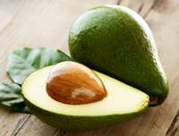 avocado kanker avocado gezond