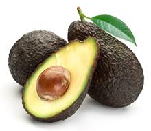 avocado ontstekingsremmend voedsel
