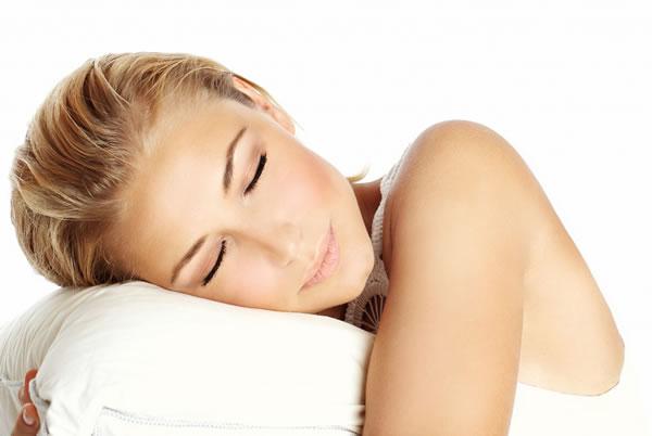 beter slapen - gezond10