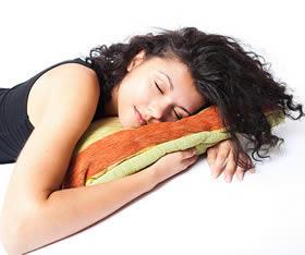 better slapen