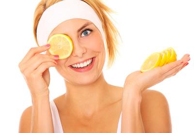 citroen - gezond10