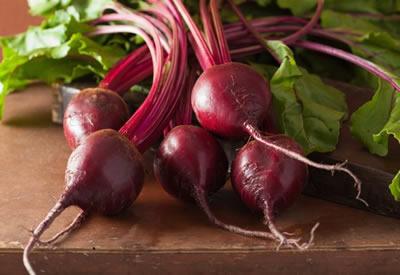 detox kuur superfood rode bieten - gezond10