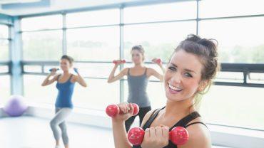 diabetes oefeningen - gezond10