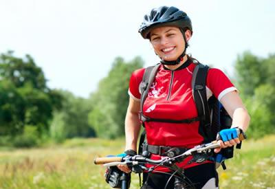 fietsen - gezond10