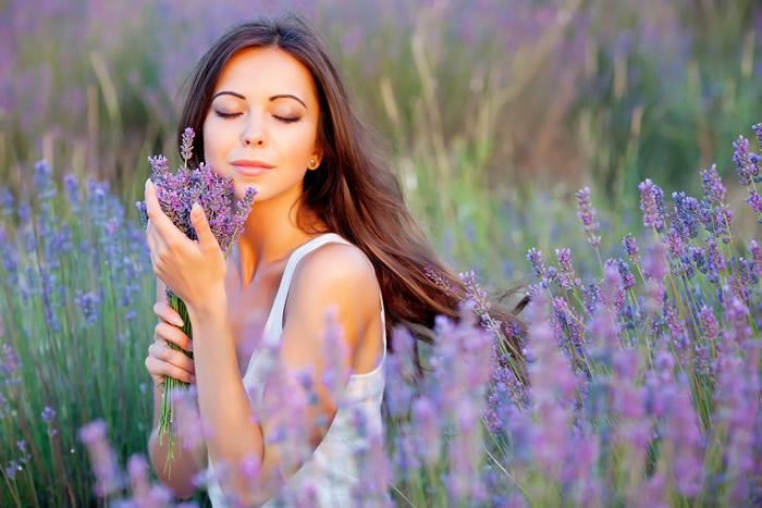 geuren-vriendelijker-gelukkiger gezond10