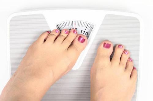 gewichtsverlies atkins dieet - gezond10