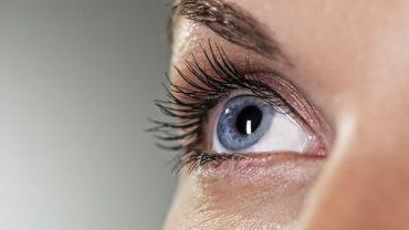 gezichtsvermogen verbeteren - gezond10