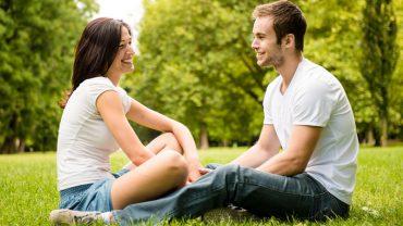 gezonde relatie - gezond10