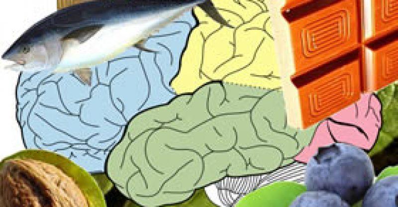 gezonde-voeding-hersenen