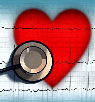 hart- en vaatziekten - kaneel gezond