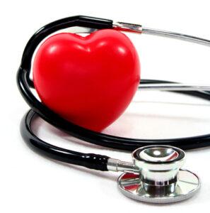 hart- en vaatziekten omega 3