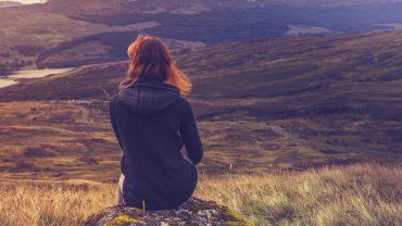 introverte mensen