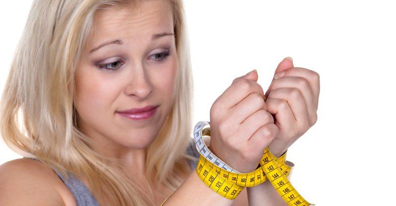 jojo-effect dieet