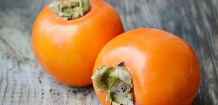 welk fruit meeste vitamine c