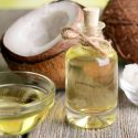 kokosvet gezond