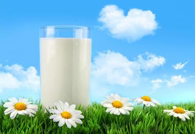 melk - gezond10