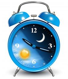 nachtrust-slaaptraining-weinig energie -slaap