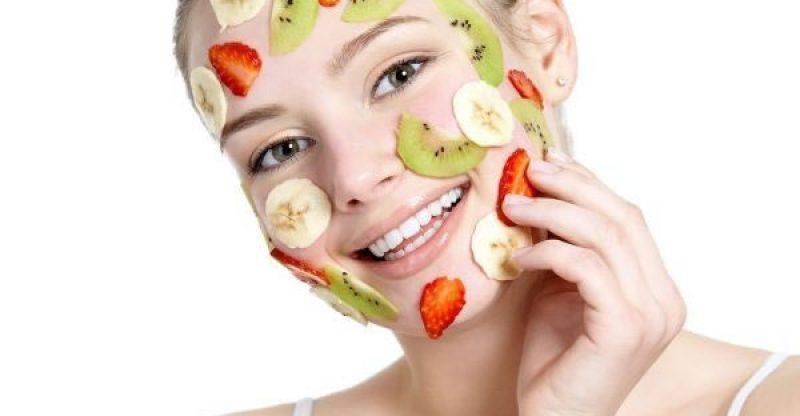 zelf gezichtsmasker maken - gezond10
