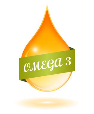 omega-3-soorten