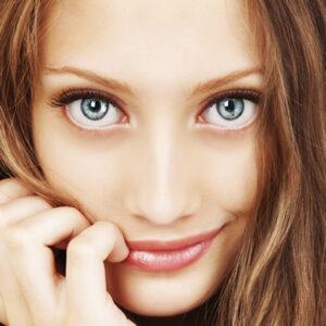 omega 3 visolie ogen