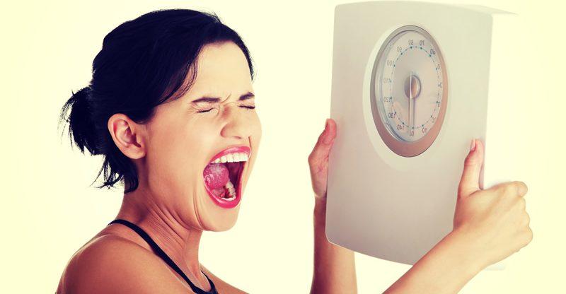 ondergewicht-gezond10