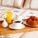 ontbijten - gezond10