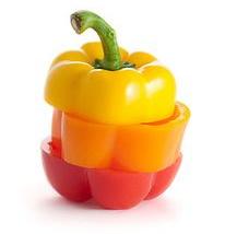 ontstekingsremmende Voeding paprika