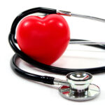 pompoen kcal hart