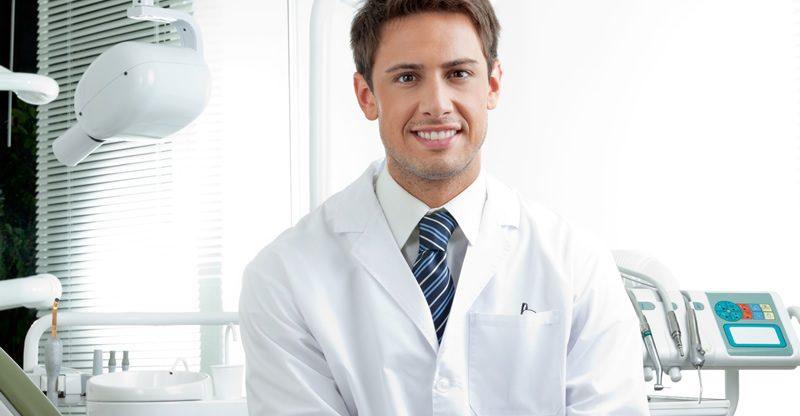 tandartskosten - gezond10